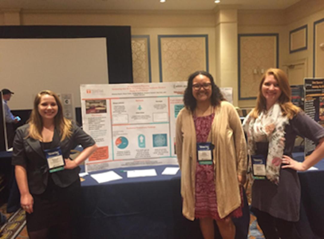 Charleston_Conference