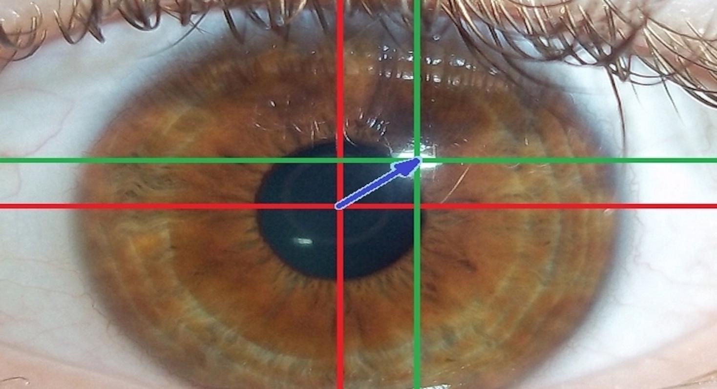 visible_light_eye-tracking_algorithm_0